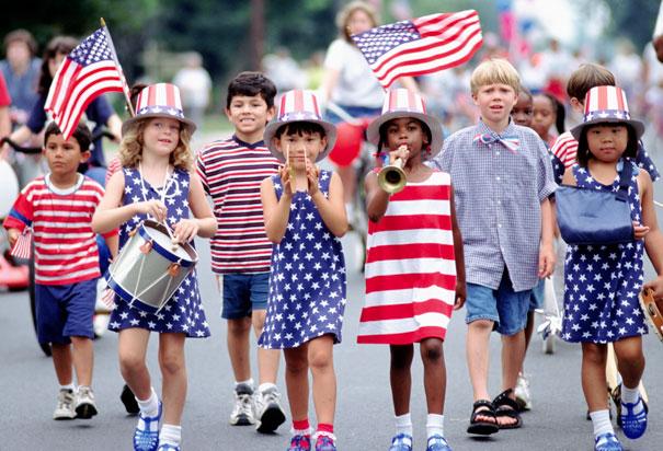 Hacia dónde va la inmigración en Estados Unidos? | Tú Eres América